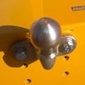 tractor de arrastre, remolcador electrico, zallys, master Mover, Movexx, vehículo eléctrico, tractor de arrastre electrico, remolcadores, aog, ergohandling
